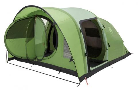 Coleman - FastPitch Air Valdes 4 Person Tent | GADGETHEAD New