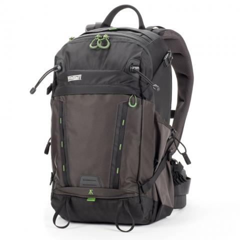 Thinktank Mindshift Backlight 18L Photo Daypack