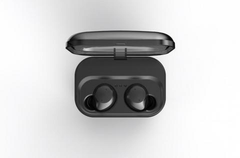 eeebfb2c47e Cre8 Sounds CR8-P1 Sport Wireless Earbuds | GADGETHEAD New Products ...