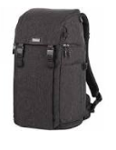 ThinkTank Urban Access 13 Backpack