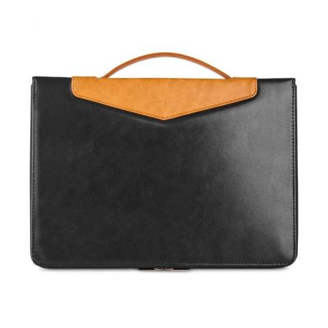 Moshi – Codex 15 macbook case