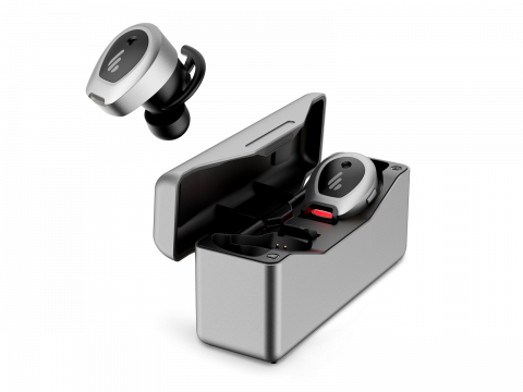 Edifier TWS NB True Wireless Active Noise Cancelling Earbuds