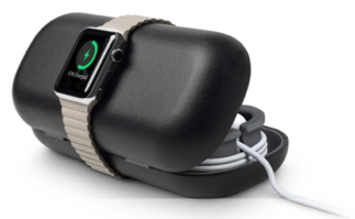 Twelve South introduces the TimePorter for Apple Watch