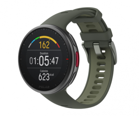 Polar Vantage V2 Sports watch
