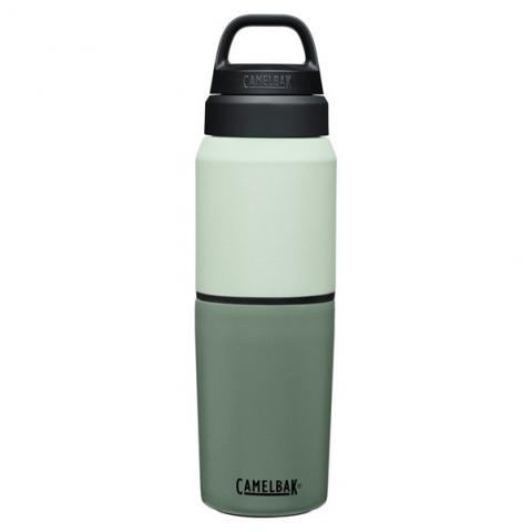 MultiBev™ SST Vacuum Stainless Bottle – 500ml