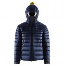 AI Men's Down Jacket Basic Front