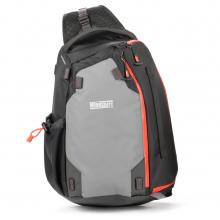 MindShift PhotoCross 13 Sling Bag