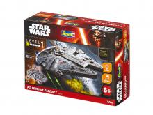 Revell Build & Play Star Wars