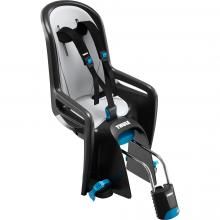 Thule RideAlong Childrens Bicycle Seat