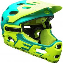 Bell Super 3R Mips-Equipped Helmet