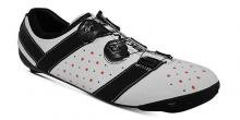 Bont Cycling Vaypor+