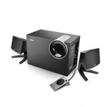 Edifier M1380 Home Audio Speaker
