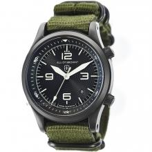 Elliot Brown Watch