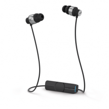 Ifrogz Impulse Wireless Earbuds