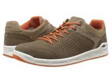 Lowa San Francisco GTX Travel Shoes