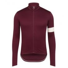 Rapha Long Sleeve Classic Jersey 2