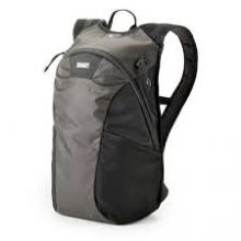 MindShift SidePath Camera Bag