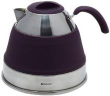 Outwell - Collaps Kettle 2.5LT