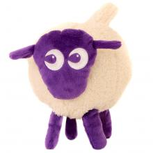 Sweetdreamers ewan the Dream Sheep