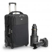 Think Tank Airport Security V3.0 Rolling Camera Bag