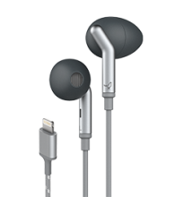 Libratone Q-Adapt In-Ear