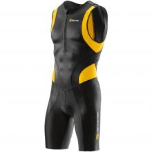 Skins TRI400 Compression Sleeveless Suit