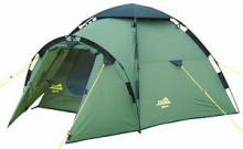 Khyam Igloo Quick Erect Tent
