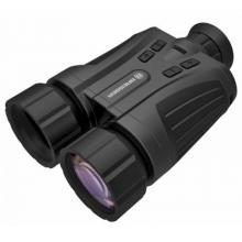 Bresser Digital NightVision 5x42