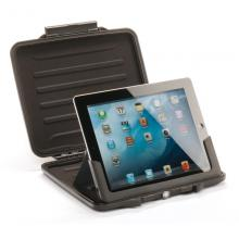 Peli i1065 iPad Case