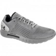 Under Armour HOVR Sonic Running Shoes