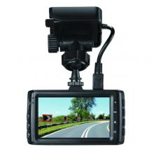 RAC 225 S Super HD Dash Cam