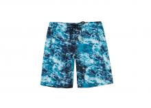 Finisterre True North Vox Board Shorts
