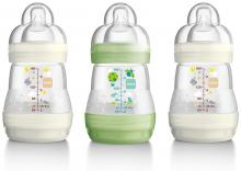 MAM Easy Start Anti-Colic Bottle