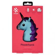 Thumbs Up - Swipe Unicorn Powerbank