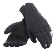 Dainese All Weather Activity Gloves