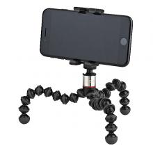 Joby Gorillapod GripTight ONE