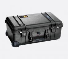 Peli 1510 Protector Case and 1510 Divider Set