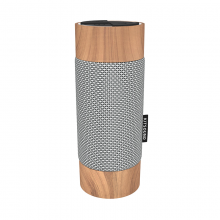 KitSound Diggit Bluetooth Outdoor Speaker