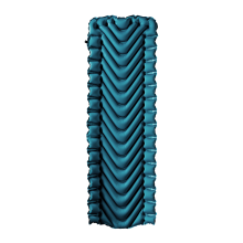 Klymit Armored V Sleeping Pad
