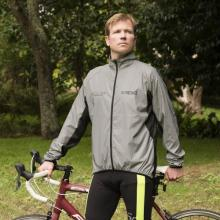 Proviz Reflect360 Performance Cycling Jacket