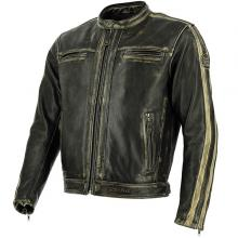 Richa Motorcycle Clothing Range