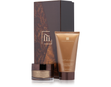 Templespa Truffle Deluxe Gift Set