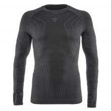 Dainese HP1 BL Shirt and Pants