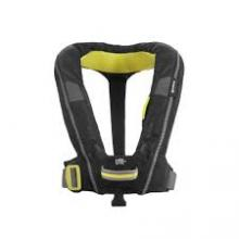 Spinlock Deckvest Lite and Lite+