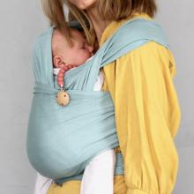 Fornessi Baby Carrier