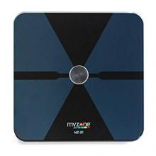Myzone MZ-20 Home Scales