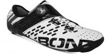 Bont Cycling Helix
