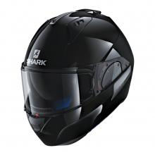 Shark Evo one 2 helmet