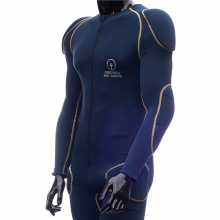 Forcefield Sport Suit