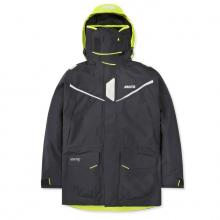 Musto MPX GORE-TEX Pro Offshore Jacket